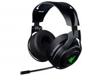 Headset para PC/Mac/PS4 Razer - ManOWar