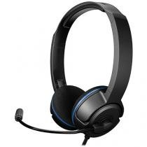 Headset para PS3 Turtle Beach - Pla
