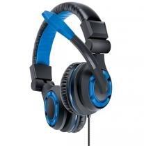Headset para PS4 DreamGear GRX-340 - DreamGear