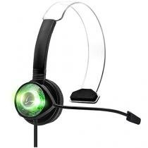 Headset para Xbox 360 PDP - Afterglow Chat Communicator