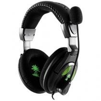 Headset para Xbox 360 Turtle Beach - X12