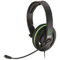 Headset para Xbox One Turtle Beach - Recon 30X