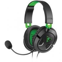 Headset para Xbox One Turtle Beach - Recon 50X