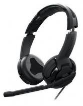 Headset Roccat Kulo Surround - Virtual 7.1 - com controle de volume - ROC-14-702 -