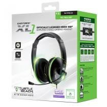 Headset Turtle Beach XL1 para Xbox -