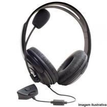Headset Xbox 360 Preto 621102 - Dazz - Dazz