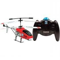 Helicóptero de Controle Remoto H-18 Phantom Candide -
