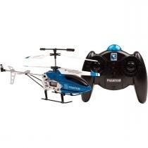 Helicóptero de Controle Remoto H-18 Phantom Candide - Candide