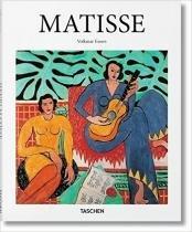 Henri Matisse - Taschen - 1