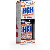 HGH Spray - Arnold Nutrition - Arnold Nutrition