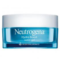 Hidratante Facial Neutrogena Hydro Boost Water Gel - 50g - Neutrogena