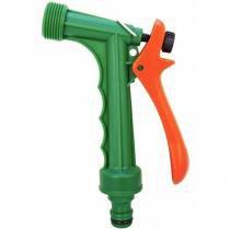 Hidropistola Plástica para Engate Rápido  - Tramontina 78535400
