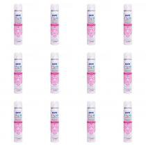 Higi Íntima Powder Desodorante 100ml (Kit C 12) - 2cbee446c2