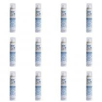 Higi Íntima Suave Desodorante 100ml (Kit C 12) - 40da288c52