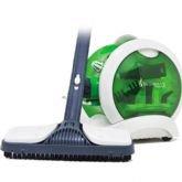Higienizador Portátil SM-411 SteamMax 110V - StamMax