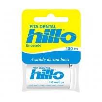 Hillo Fita Dental 100m -