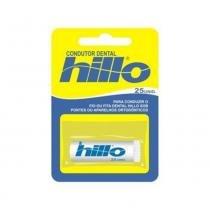 Hillo Passa Fio C/25 -