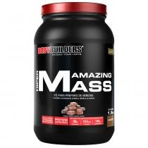 Hiper Amazing Mass Chocolate - Bodybuilder -
