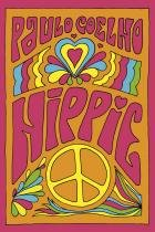 Hippie - Paralela (cia das letras  objetiva)