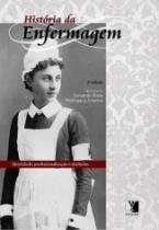 Historia Da Enfermagem - Yendis - 1