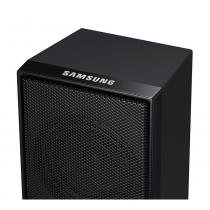 Home Theater Blu-Ray 3D Samsung HT-F4505, USB, HDMI, 500W RMS -