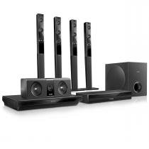 Home Theater Philips HTB5580 - Philips