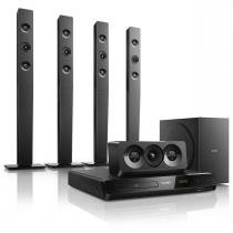 Home Theater Philips HTD5580X - Philips