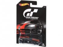 Hot Weels Gran Turismo - Porsche GT3 RS - Mattel