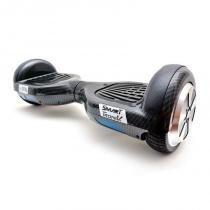 Hoverboard Smart Tronik G1 700W 36V 1308 Carbono - Dropboards - Dropboards