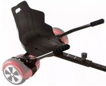 Hoverkart Carrinho Triciclo Para Hoverboard K-H101 - Kelter
