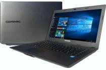 HP Compaq Pressario CQ23 - Tela 14, Intel Dual Core N2820, 4GB, 500GB, Windows 10 -