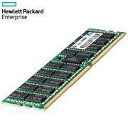 HPE Memoria 8GB (1Rx8) Single Rank DDR4-2400 PC4-2400T-E ML30 G9 V6 e DL20 G9 V6 862974-B21 -