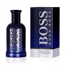 Hugo Boss Bottled Night Eau de Toiletti Perfume Masculino 200ml - Hugo Boss