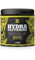 Hydra Glutamina (300g) - Iridium Labs -