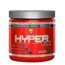 Hyper-FX 30 doses - BSN -