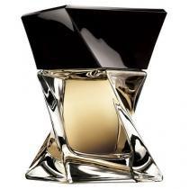 Hypnôse Homme Lancôme - Perfume Masculino - Eau de Toilette - 50ml - Lancôme