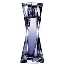 Hypnôse Lancôme - Perfume Feminino - Eau de Parfum - 50ml -
