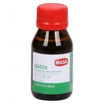 Ibatox Ibasa 40ml -