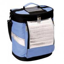 Ice Cooler 18 Litros 3627 - Mor -
