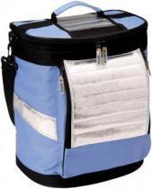 Ice Cooler 18L Mor -