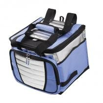 Ice Cooler 24 Litros 1 Divisória 3621 - Mor -
