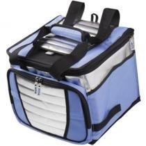 Ice Cooler 24 Litros com Divisoria Mor 3621 - Mor