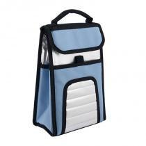Ice Cooler 4,5 Litros 3619 - Mor - Sem voltagem - Mor