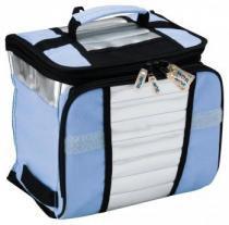 Ice Cooler Azul 7,5L Mor -