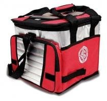 Ice Cooler Internacional 24L Mor - Mor