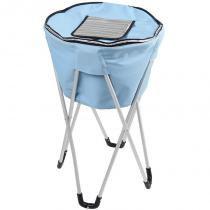 Ice Cooler Pedestal 32 Litros 3620 - Mor - Mor