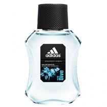 Ice Dive Adidas - Perfume Masculino - Eau de Toilette - 50ml - Adidas