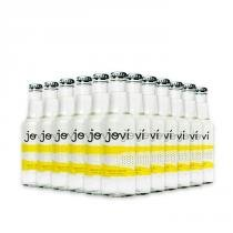 Ice Jovi Abacaxi x12 275ml -