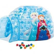 Iglu frozen disney - intex -