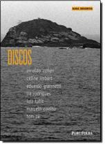 Ilha deserta   discos - Publifolha